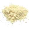 gluten-free biscuit flour