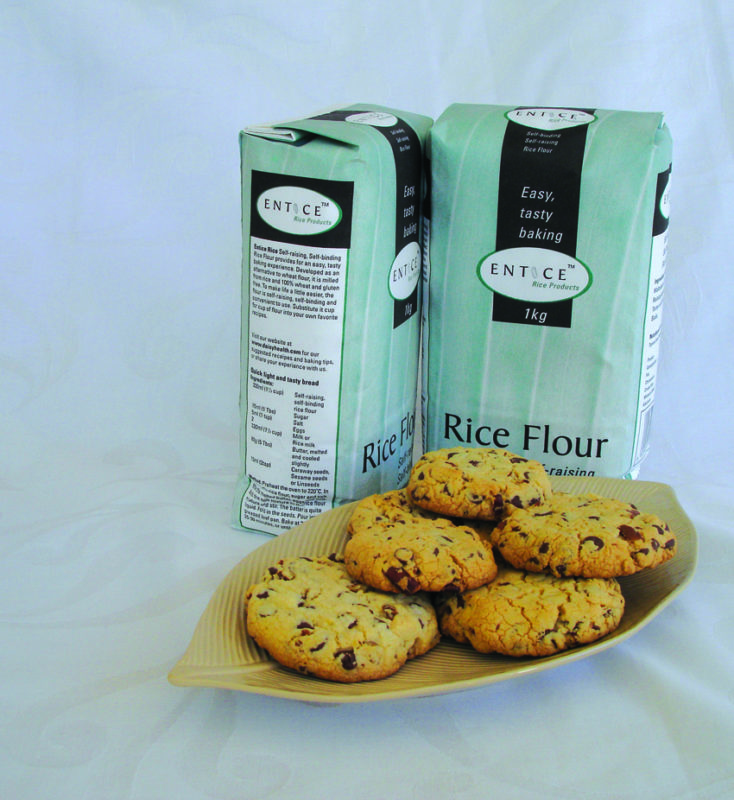 RICE FLOUR WITH BISCUITS-1