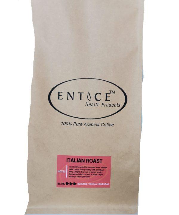 Coffee Italian 1Kg j