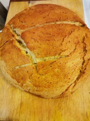 Bread - Daisy Health