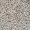 Quinoa loose