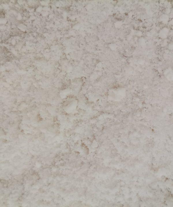 Rice Milk Powder Bulk
